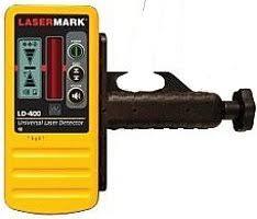 Принадлежности для измерительных приборов и инструмента ...