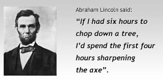Abraham Lincoln Quotes For Best Collections Of Abraham Lincoln ... via Relatably.com