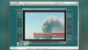 The 9/11 TV News Archive: 3,000 Hours of Video News Coverage of ...