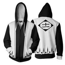 Popular <b>Bleach</b> Hood-Buy Cheap <b>Bleach</b> Hood lots from China ...