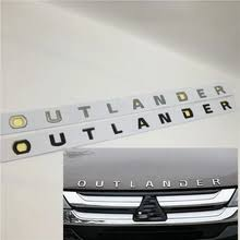 for <b>mitsubishi</b> outlander front grill — купите for <b>mitsubishi</b> outlander ...