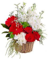 <b>DIAMOND'S FLOWERS</b>: Cleveland Heights Florist | Cleveland ...
