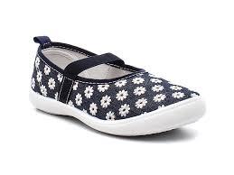 <b>Текстильная обувь MURSU</b> купить цена 690 руб. в Москве ...