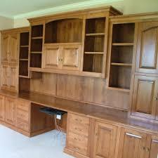 built in office stiglers woodworks cincinnati oh built in office