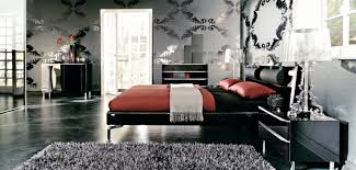 48 samples for black white and red bedroom decorating ideas 4 black grey white bedroom
