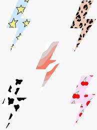 <b>Pattern Stickers</b> | Redbubble