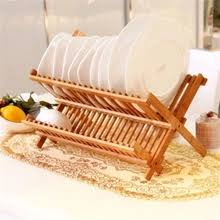 Buy <b>dish rack</b> and get free shipping on AliExpress