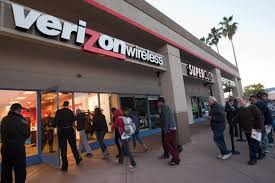 cnn wire headlines com tv phoenix breaking news verizon launches google fiber like speeds for its entire fios network