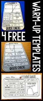 my algebra help best worksheet it makes life so much easier to know my
