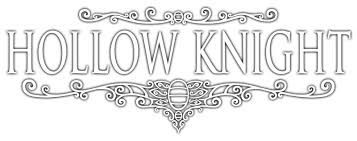 <b>Hollow Knight</b> – An atmospheric adventure through a surreal, bug ...