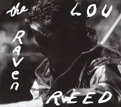 <b>Lou Reed: The</b> Raven (Standard Package - 1 CD) - Music on ...