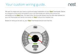 wiring diagram for 4 wire thermostat the wiring diagram nest thermostat wiring diagram 4 wire nest wiring diagrams wiring diagram