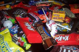 Yummy sugar