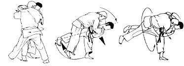 Resultado de imagem para uchi mata gif