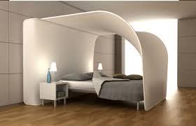 bedroom ideas couples: unique bedroom ideas for couples unique bedroom ideas for couples