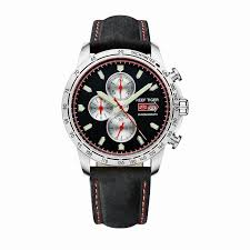 Online Shop <b>Reef Tiger</b>/<b>RT Sport</b> Watch for <b>Men</b> Chronograph ...
