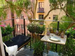 furniture for small balcony leave your vote balcony furnished small foldable