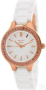 Купить Женские наручные <b>часы DKNY NY2251</b> в Екатеринбурге ...