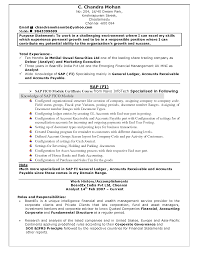 sample resume fresher resume samples and writing guides for all sample resumes for freshers resume formats gkv2mcug