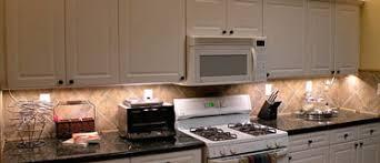 easy under cabinet lighting. under cabinet led lighting using modules easy