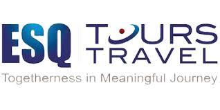 Hasil gambar untuk ESQ Tours Travel (Jakarta Selatan)