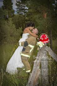 best ideas about firefighter wedding firefighter 17 best ideas about firefighter wedding firefighter engagement firefighter engagement photos and firefighters wife
