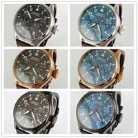 China Corgeut Watch Seller | Chinese <b>Debert</b> Watch Store from ...
