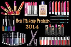 best makeup beauty s brands of 2016 new launches