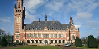 4 Things You Should Know About The Hague | HuffPost