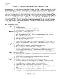 ww essay topicsoutbreak of ww causes essay