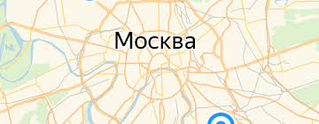 Интерьерная <b>подсветка Kink</b> light — купить на Яндекс.Маркете