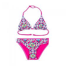 <b>Coccodrillo Купальник Swimming</b> Costumes L18176504SWI ...
