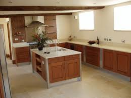 Best Wood Floors For Kitchen Recently N Laminate Flooring In A Kitchen Laminate Wood