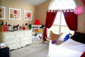 bedroom kid: bedroom kids bedroom kids bedroom kids