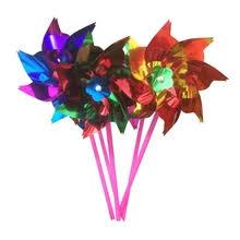 Buy <b>pinwheel</b> and get free shipping on AliExpress