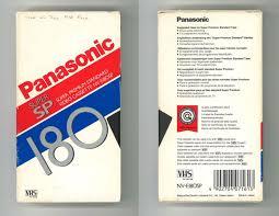 Panasonic - SP <b>E</b>-180