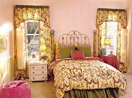 اجمل غرف2014 Images?q=tbn:ANd9GcQg4FXxmPD6ihzWQanbkH7TE75L4WX2heh7ghlEtUdpo5C1K9cH