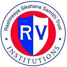 Image result for rv college of engineering