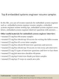 topembeddedsystemsengineerresumesamples lva app thumbnail jpg cb