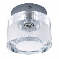Точечный <b>светильник Lightstar 160104</b> (Италия) за 2 240 руб ...