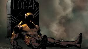 Image result for comics 2016