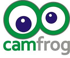Download Camfrog Video Chat 6.5