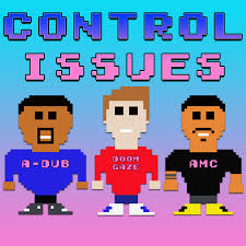 episode 107 year end review of 2016 control issues episode 107 year end review of 2016
