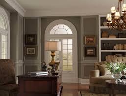 interior design style quiz hgtv beautiful home office den