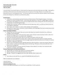 sample combination resume templateteller duties resume bank cover letter resume for teller job objective for teller job teller job