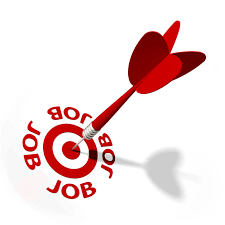 must haves to win today s job search competition dart job search target