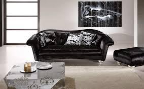 amazing living room shiny black sofas designs decobizz brilliant amazing living room couches and furniture ideas amazing living room furniture