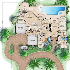SEASIDE HOME DESIGNS   Over House PlansBeach House Plans Coastal House Plans Waterfront
