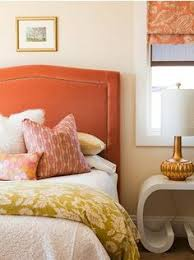 paint bedroom photos baadb w h: