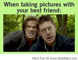 Best Funny Pictures,Funny Images,Funny Memes | Taking Picture With ... via Relatably.com